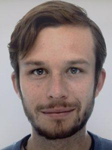 Alexander Leurs Massart Psychologist Brussels