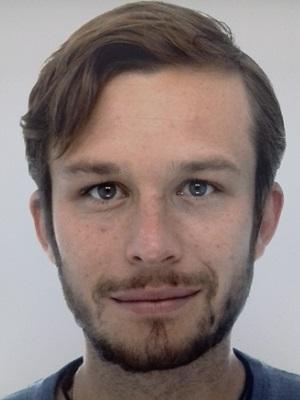 Alexander Leurs